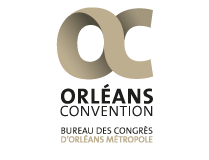 Orléans Convention bureau